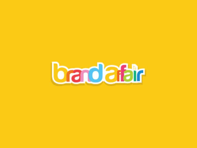 Brand-Affair-Kreative-Kode