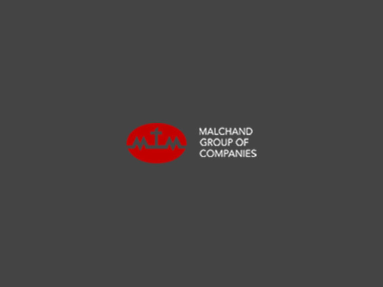 Malchand-Group-of-Companies