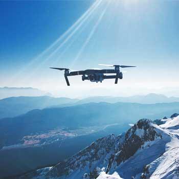 Drone-Services