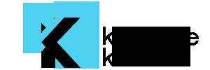 kreativeKode-blue-black