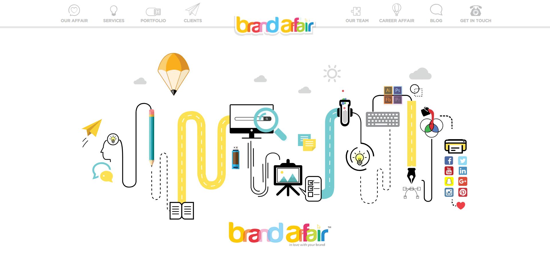 Kreative-Kode-brandaffair