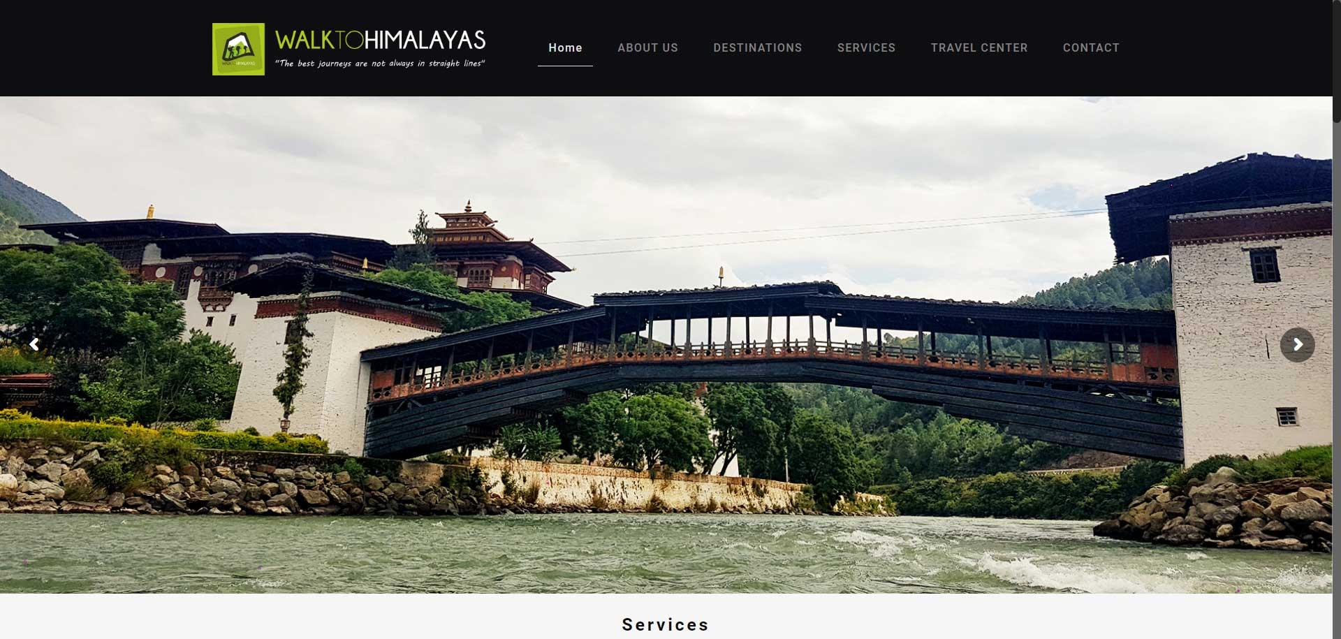 Kreative-Kode-wth-bhutan