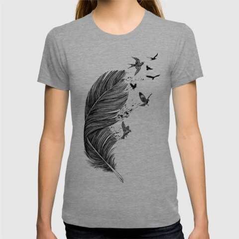 Kreative-Kode-Tshirt1 (2)