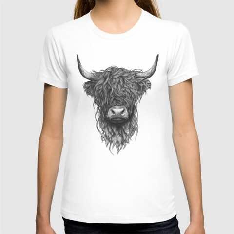 Kreative-Kode-Tshirt1 (3)